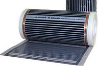 Инфракрасная плёнка Hi Heat M-308 (ширина 80 см)