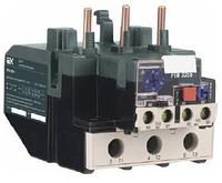 Реле РТВ 1306 электротепловое 1-1,6 ІЕК