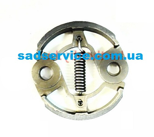 Муфта сцепления для мотокосы Solo 137SB, 142, 155