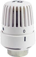 Термоголовка FADO M30x1.5 Арт.(TG01)