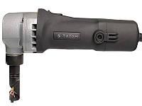 Ножницы просечные TITAN ППН55-16 (шт.)