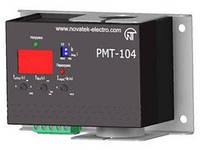 Реле максимального тока до 400А РМТ-104