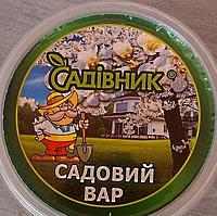 """Садовая побелка """"Садівник"""" 600г"""