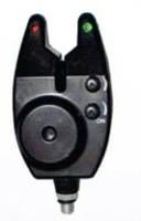 Электронный сигнализатор поклевки свето звуковой B20013