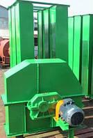Нория для горно-рудной промышленности 250 т/ч