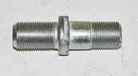Шпилька колесная Газ-53 левая
