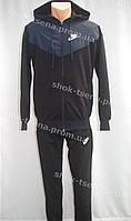 Стильный мужской костюм Nike