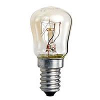 Лампочка  Искра  Е14  15W (в холодильник)