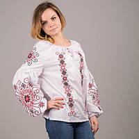 d4b3e551f165 Блузки вышиванки в Киеве. Сравнить цены, купить потребительские ...