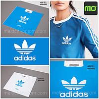 НОВИНКА! Пакеты Adidas и Reebok финальная распродажа!
