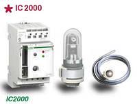 Сумеречное реле IC 2000 Schneider electric