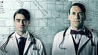 Лучшие медицинские сериалы: топ-7 сериалов о врачах