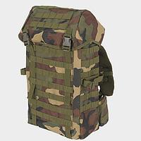 Рюкзак Becker Patrol Pack MOLLE - US Woodland   M51612036-WL