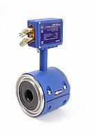 Специализированный электромагнитный расходомер-счетчик для систем поддержания пластового давления   ВЗЛЕТ ППД, фото 1