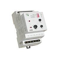Реле контроля уровня жидкости HRH-1/24V