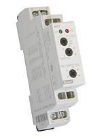 Отслеживание и регулятор температуры RHT-1