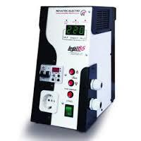 Стабілізатор бестрансформаторный, 6,5 кВА Legat-65