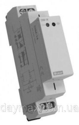 Регулятор света DIM-14/230V
