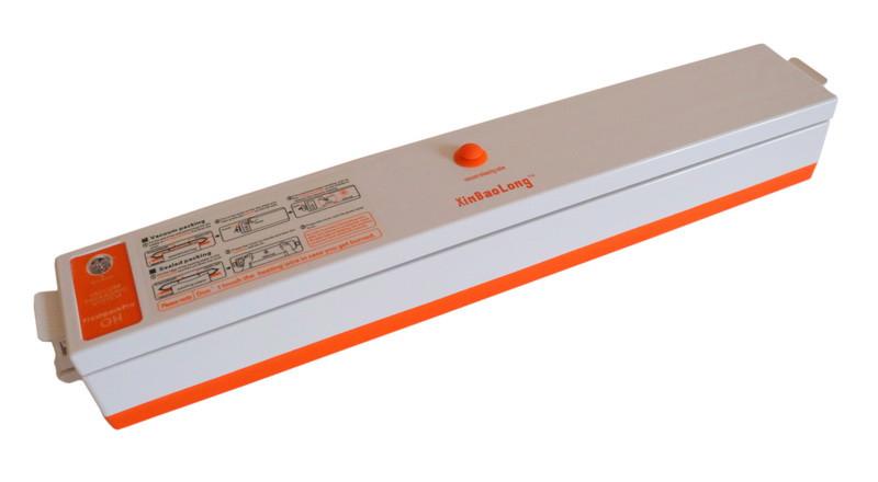 Купить бытовой вакуумный упаковщик украина вакуумный упаковщик 260 отзывы
