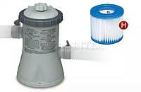Фильтр-насос для бассейнов