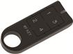 SET OASiS & Touch compatible RFSET- SK-Z1