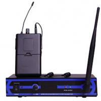 Радиомонитор XSSP WM-350