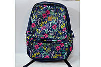 Рюкзак школьный молодежный Kite GO-2 GO17-106L-2