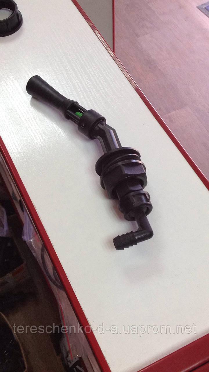 Змішувач простий АР24 МР Оприскувач F 131442 Agroplast