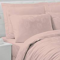 Issimo Home Комплект семейного постельного белья FEELING PINK (PEMBE)