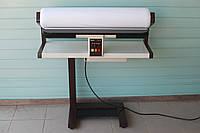 Гладильный каток(прасувальна машина)PFAFF856