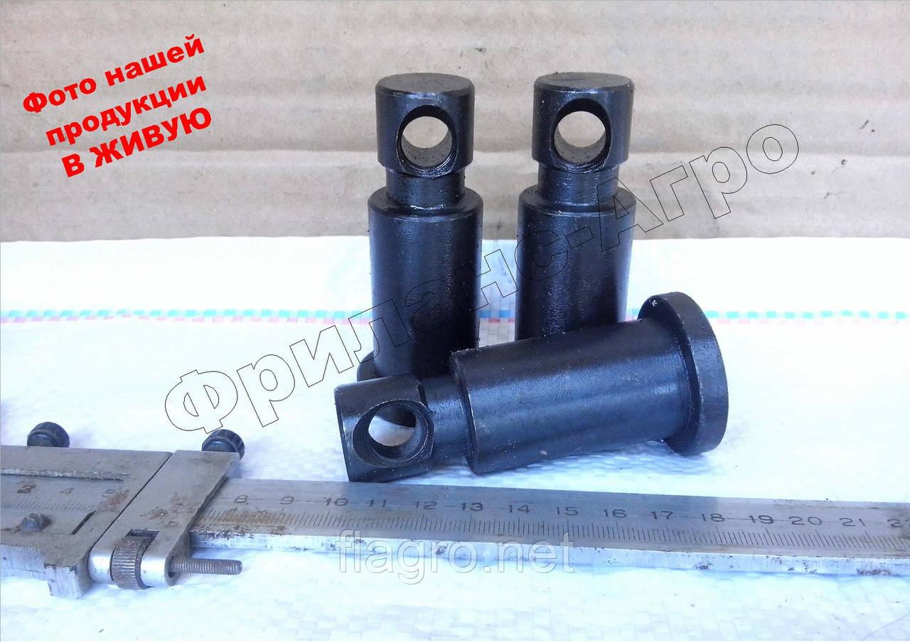 Шток ПВМ подвески колеса Т-40 (Д-144)