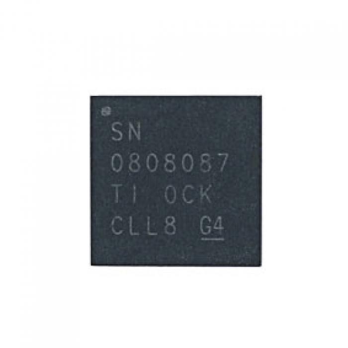 SN0808087. Новый. Оригинал.