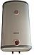 Бойлер (водонагрівач) Aquastar AS 80 на 80 літрів, фото 2
