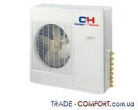 Наружный блок мультисплит системы (купер хантер) Cooper&Hunter C&H Free match GWHD(36)NK3AO