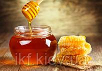 Аналіз меду