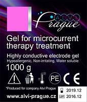 Гель для микротоковой терапии