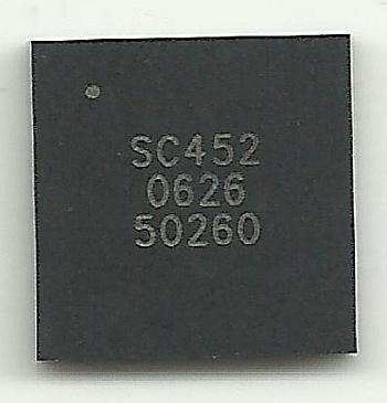SC452. Новый. Оригинал.