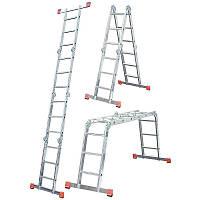 Лестницы-трансформеры4*3 4*4