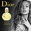 Туалетная вода Christian Dior Dolce Vita 50 ml, фото 3