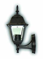 Светильник Lemanso РL4101 черный