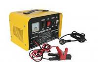 """Зарядное устройство """"Кентавр ЗП-210Н"""" (зарядное устройство для аккумулятора авто)"""