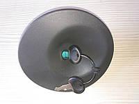Крышка бензобака с ключом Renault Kangoo ->2008