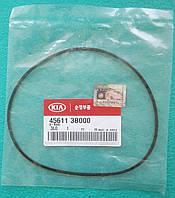 D-ring. кольцо уплотнительное. 456113B000