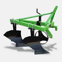 Плуг ПН-220 для трактора минитрактора