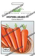 Морковь Абако F1 ранняя 400 шт
