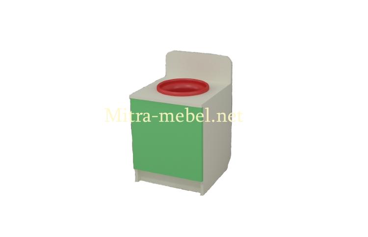 Игровая мебель Мойка 400*420*650h