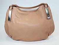 Женская сумочка удобная