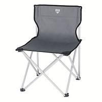 Розкладне крісло стілець павук Bestway 68069, фото 1