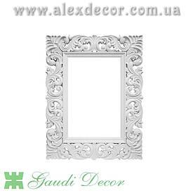 Рама для зеркала M901 Gaudi Decor