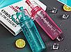 Спортивная бутылка  600 мл(зеленая,синяя), фото 2